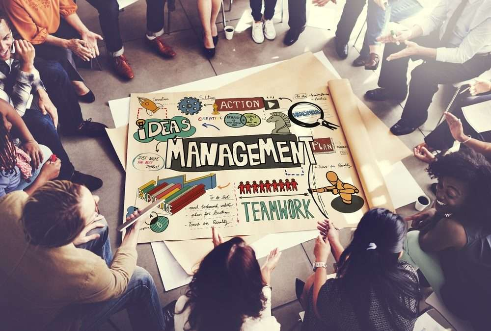 Want engaged employees?  Here is the key leadership driver