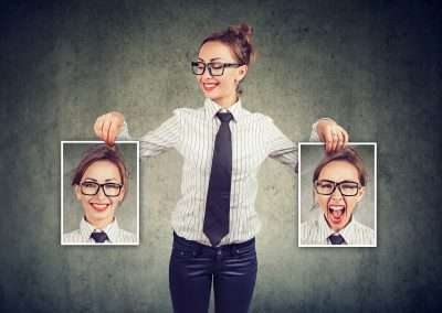 SACS and Deakin Uni study shows that HEXACO personality predicts good and bad behaviour in staff