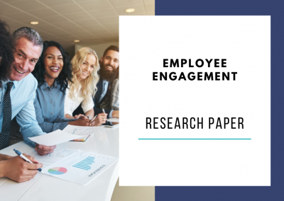 Personality, self-efficacy and job resources and their associations with employee engagement