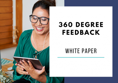 SACS 360: What is it and how can it help?